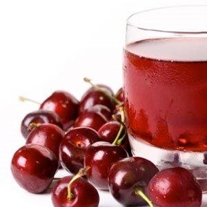 Si possono consumare i succhi di frutta a dieta