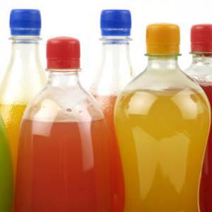 Dieta per diabetici quali bevande sono consentite