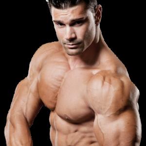 Dieta per i muscoli quante proteine mangiare