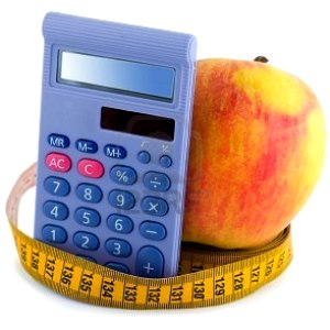 Esempio dieta da 1.200 calorie