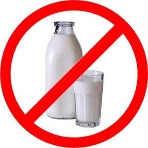 Dieta senza lattosio come e perché farla