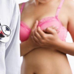 Dieta anti-cancro, i tumori si curano anche a tavola