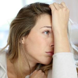Dieta anti depressione, quali alimenti