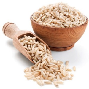 Dieta del riso, perché funziona
