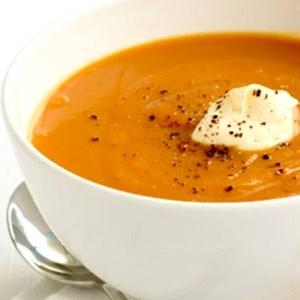 Dieta della zucca per dimagrire in autunno
