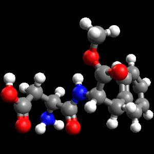 I pericoli dell'aspartame per la salute