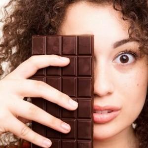 La dieta del cioccolato per dimagrire con dolcezza