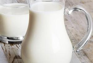 Quale latte è il migliore per la dieta