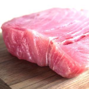 Tonno e colesterolo guida