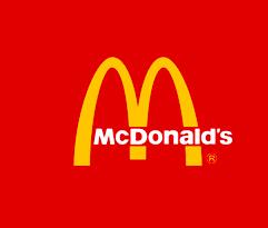 mcdonalds dieta