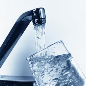 acqua dimagrire