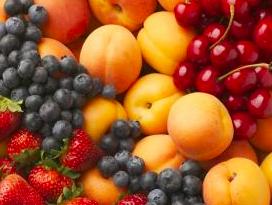 dieta contro lo smog