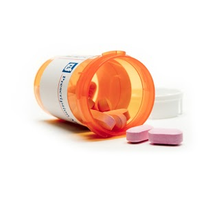 anfetamine