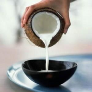 Olio di cocco per dimagrire?