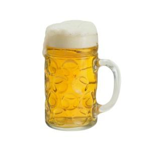 La birra fa ingrassare?