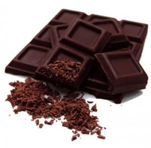 cioccolato fondente dieta