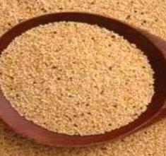 lecitina soia grani
