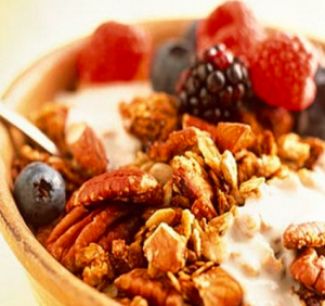 colazione dieta