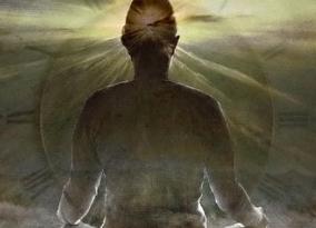 forza della mente