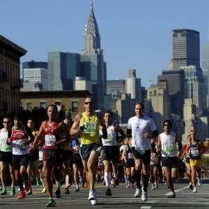 maratonta