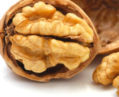 Prodotti con il contenuto calorico basso e un indice glycemic basso per perdita di peso