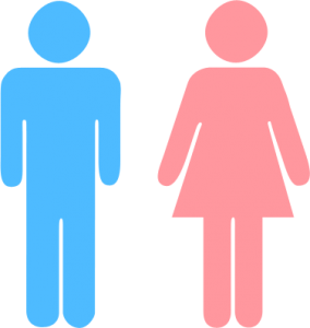 dieta per uomo e donna: è uguale?