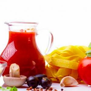 dieta antiossidante