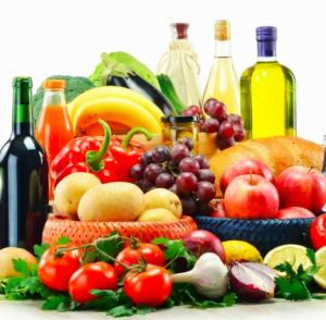 dieta non dimagrire