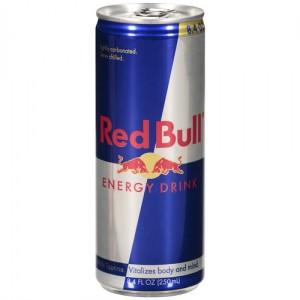 redbull a dieta