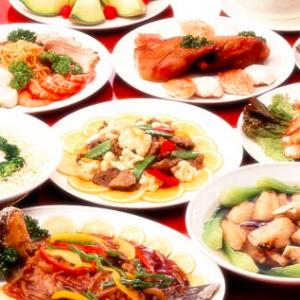 ristorante cinese e dieta