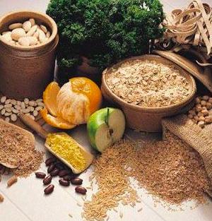 Alimenti lassativi naturali la guida completa dietando - Alimenti per andare in bagno ...
