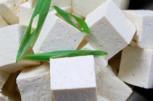 tofu dieta