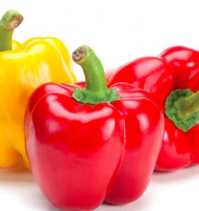 dieta dei peperoni