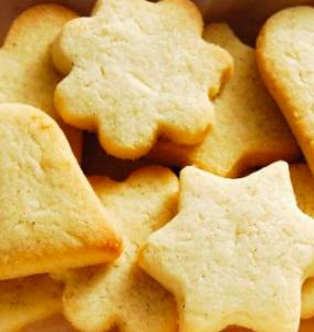 biscotti dieta
