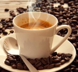 caffè dieta