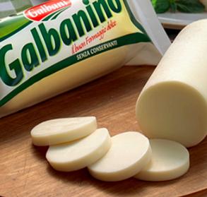 galbanino