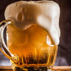 birra dieta