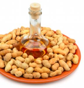 olio-arachidi