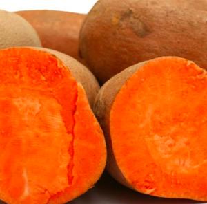 patate-dolci a dieta