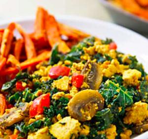 colazione-dieta-vegana