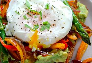 colazione-dieta-vegetariana