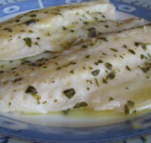 filetto-merluzzo