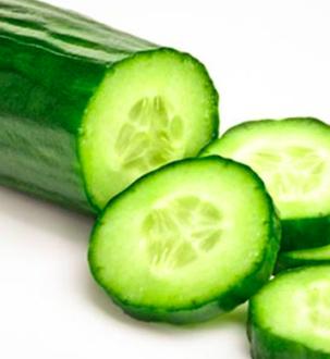 Dieta 14 alimenti segreti che non fanno ingrassare dietando - Alimenti che fanno andare in bagno ...