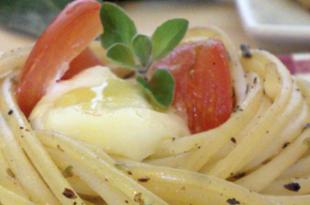 nidi spaghetti