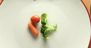 dieta restrittiva