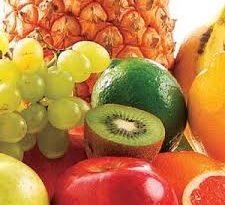 dieta della frutta hollywood