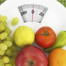 dieta scarsdale