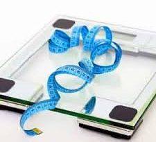 dieta supermetabolismo