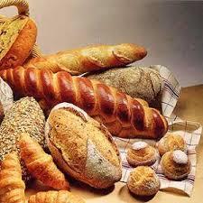 dieta e carboidrati