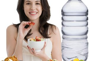dieta montignac